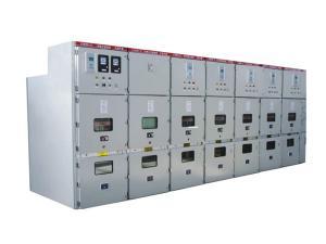 KYN28A型高压火狐体育手机官网