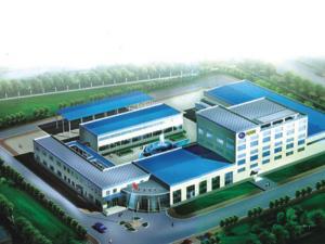 丹尼斯克甜味剂(安阳)有限公司新酸碱站电气仪表及自动化项目